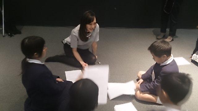 映画ワークショップ20131111シネマ尾道3