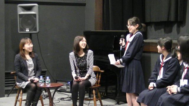 20140315ほとりの朔子杉野希妃さん2