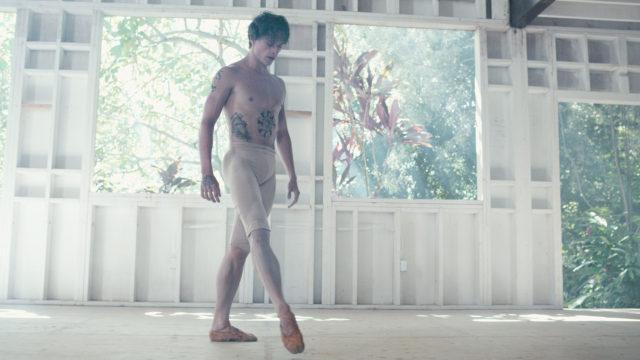 dancer_mainB
