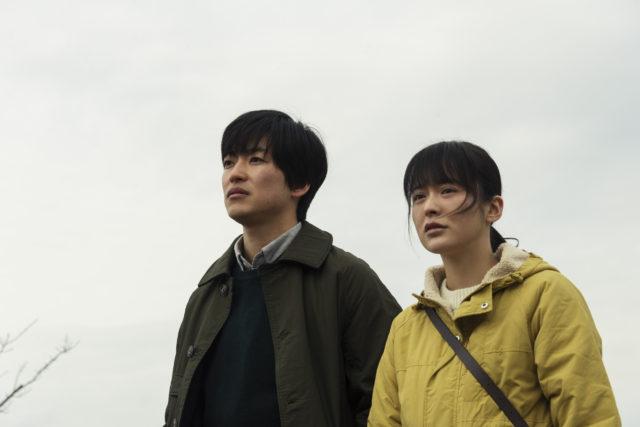 望郷メインbokyo_movie-main[FIX]