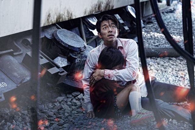 サブATRAIN TO BUSAN_YEON SANG-HO_PHOTO6