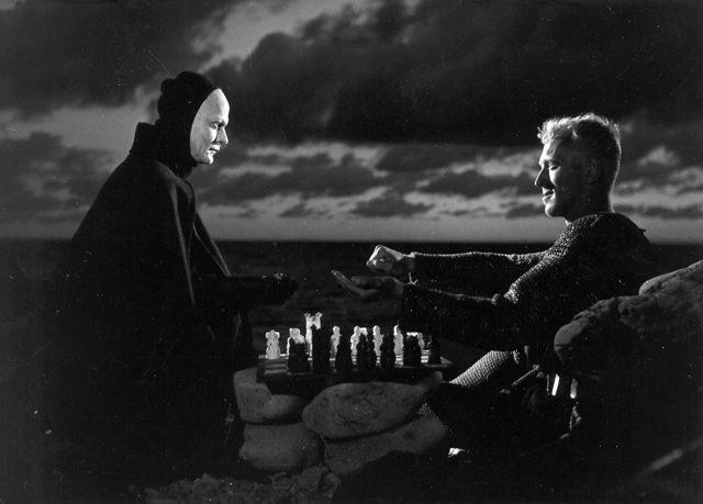 第七の封印_(C)1957 AB SVENSK FILMINDUSTRI